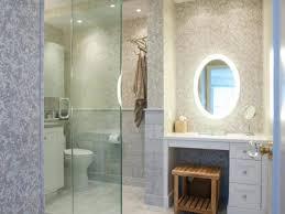 bathrooms design luxury bathroom designs that revive forgotten