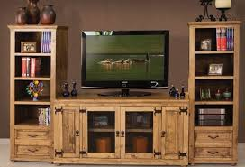 center ideas 20 best diy entertainment center design ideas for living room