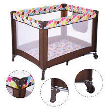 Mini Travel Crib by Crib Tent Pack N Play Creative Ideas Of Baby Cribs