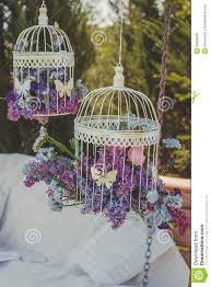 enchanting decorated bird cages 73 birdcage decor for sale