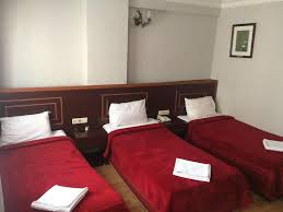 Red White Bedroom Red White Hotel Istanbul Turkey Booking Com