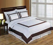 royal hotel duvet covers and bedding set ebay