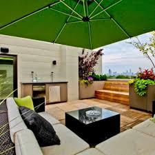 modern home interior design house terrace design in philippines