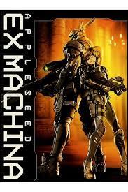 ex machina 2007 720p 1080p movie free download hd popcorns