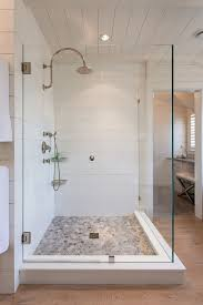 Bathroom Tile Styles Ideas Best 25 Wood Tile Shower Ideas Only On Pinterest Large Style