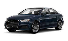 audi a3 reviews audi a3 price photos and specs car and driver