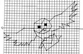 coordinate plane graphing coordinate plane graphing harry potter dot to dots by jjbond tpt