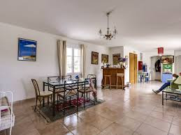 Maison Du Sud Les Maisons Du Sud Rental For 22 People In The Var 30 U20ac Per