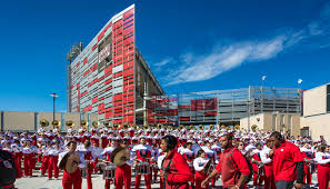 tdecu football stadium at the university of houston page