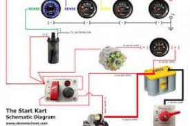 dolphin fuel gauge wiring diagram wiring diagram