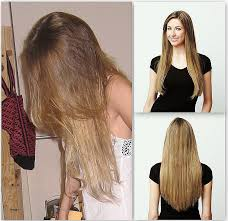 bellami over luxy hair extensions hair bellami dirty blonde hair extensions inspirational dirty