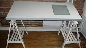 Light Up Drafting Table Diy Drafting Table Or Drawing Table Search Studio