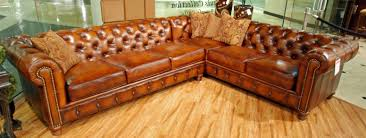 Omnia Leather Chairs Leather Sofa Remington Furniture Texas Leather