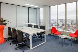 location bureaux aix en provence location bureau aix en provence bouches du rhône 13 100 m