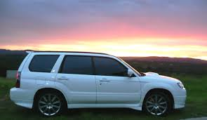 67 best subaru forester xt images on pinterest subaru forester 100 subaru white forester new 2014 xt owner in dayton ohio