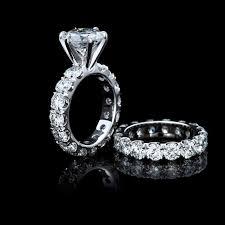 diamond world rings images Diamond world inc posts facebook