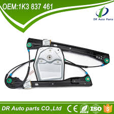 peugeot 306 window regulator peugeot 306 window regulator