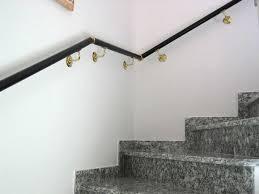 handlauf treppe preisbeispiele für flexo handläufe