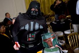 darth vader halloween costume 7 great politician halloween costumes from al gore obama u0026 more