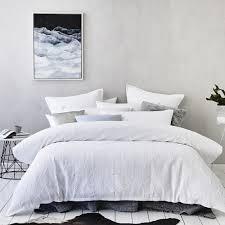 Duvet Cover Sales Home Republic Villa White Bedroom Quilt Covers U0026 Coverlets