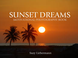 sunset dreams a coffee table book book nook pinterest books
