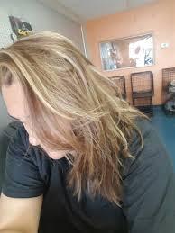 seve u0027s hair design el paso tx 79912 yp com