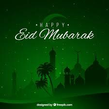 eid mubarak vectors photos and psd files free download