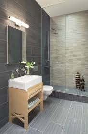 contemporary small bathroom design superior contemporary small bathrooms small bathroom design photo