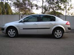 renault megane 2006 reno cars for good picture