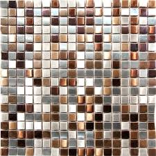 wall ideas metal wall tile self adhesive metal wall tiles