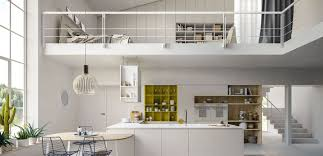 28 home design center miami kitchen design ideas