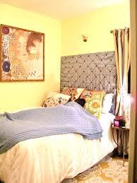 4 bedroom apartments near ucf 4 bedroom apartments near ucf iocb info