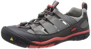 keen women u0027s shoes sports shoes sports u0026 outdoor sandals cheap