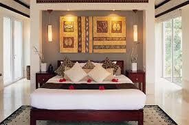 bedroom trendy simple indian bedroom interior design beautiful