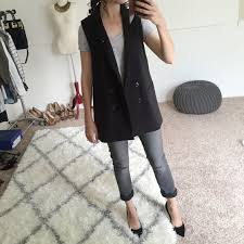 banana republic black friday coupon fit review friday banana republic petite fall arrivals