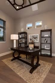 model home interior 15 best model home interiors images on model homes