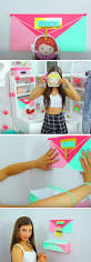 Diy Bedrooms For Girls by Emoji Mood Board Click Pic For 20 Cool Diy Projects For Teen