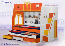 Child Bedroom Furniture by Lovinna Children Bedroom Set Product Malaysia