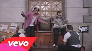 free download mp3 bruno mars uptown top 10 best bruno mars songs axs