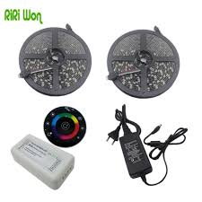 online get cheap 12v black light led strip aliexpress com