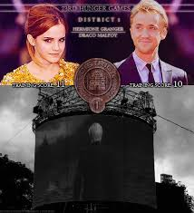 Hermione Memes - 615 best draco and hermione images on pinterest dramione draco
