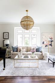 neutral living room decor 6 surprising reasons your home might be giving you bad vibes beige