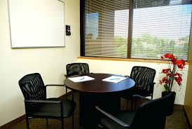 office design office conference room design office meeting room