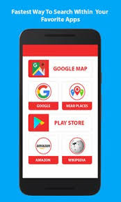 voice search app for android phone voice search assistant apk free tools app for