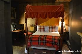 themed rooms harry potter themed wizard chambers hotel rooms in london travel