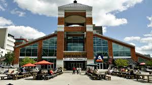 Home Depot London Ontario Fanshawe Park Road U Haul Rentals Find Moving U0026 Self Storage Locations