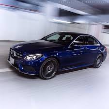 mercedes c class shape 317 best mercedes c class images on car cars and