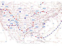 map of oregon portland united states map portland oregon portland oregon free