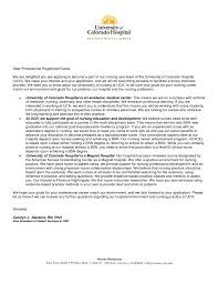 Cover Letter Document Cover Letter Sample For Phd Application