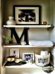 home decor photography home design bathroom theme ideas home decor gallery design
